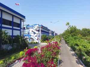 Larget-AP-Manufacturing-Facility